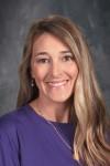 Belinda Hodges, BHS Guidance Counselor